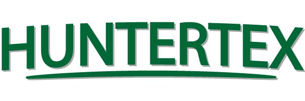 Huntertex Webshop