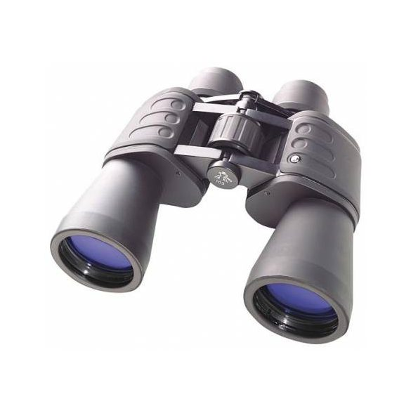 Keresőtávcső Hunter 7x50