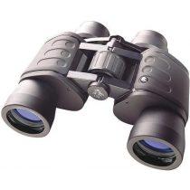 Binokl Hunter 8x40