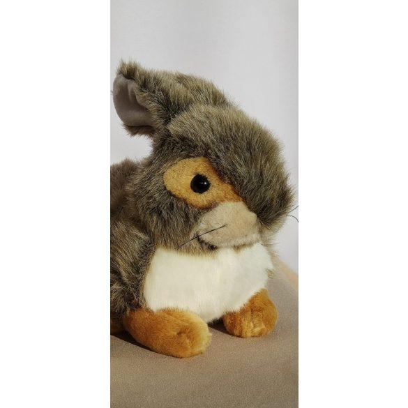 Kaninchen gross -26cm