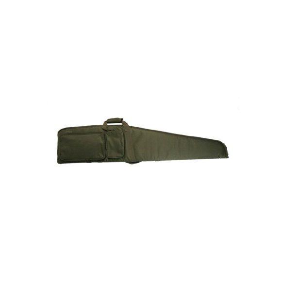 Fegyvertok zsebekkel (124cm)