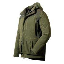 "Hallyard ""Boville"" kabát"