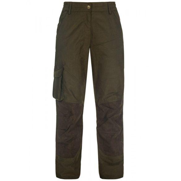 Boville kalhoty dámské