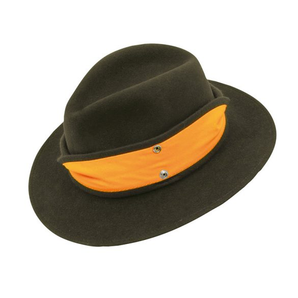 Szignál kalap