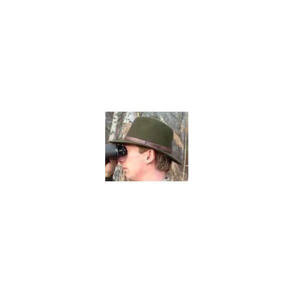Hubertus kalap