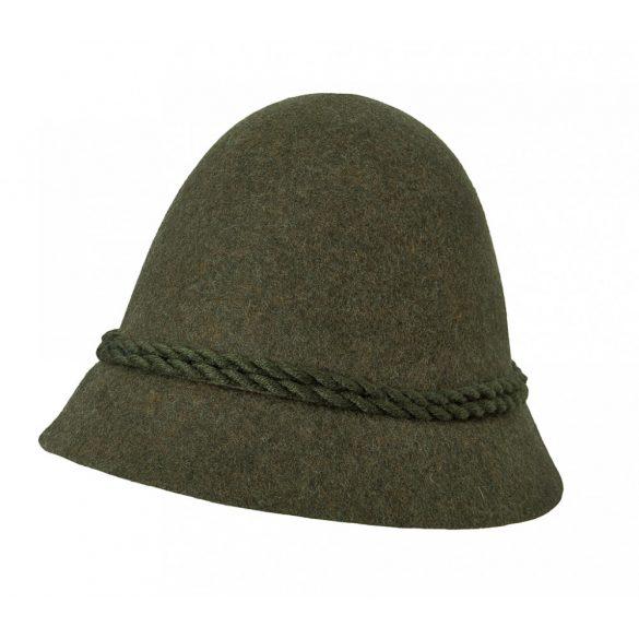 Sepp kalap