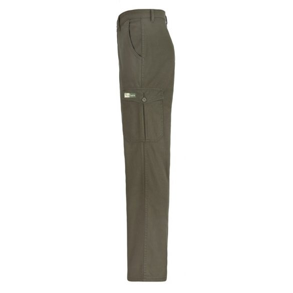 "Pantalon Venator ""Jagd rain"""