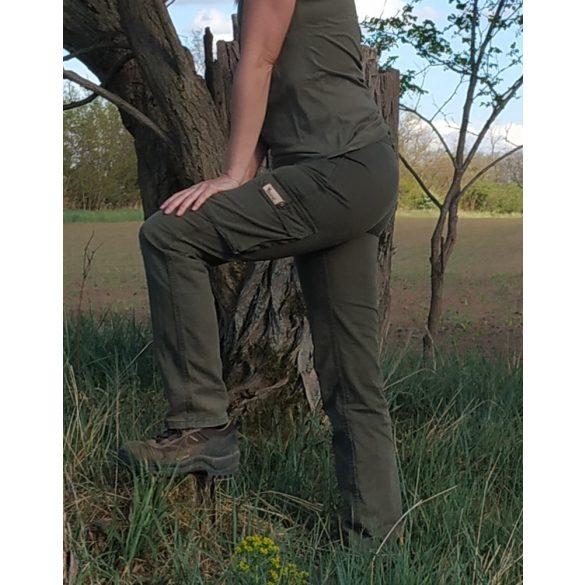 Kalhoty Diana