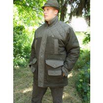Kabát na posed WANDERLICK