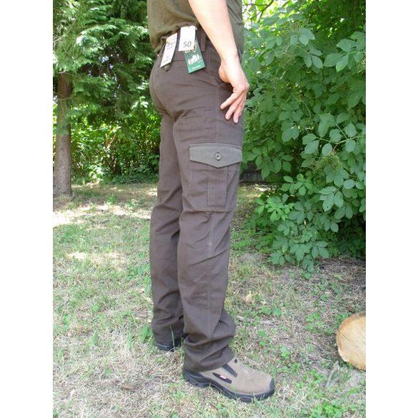 "Pantalon Wanderlick ""Premium"""