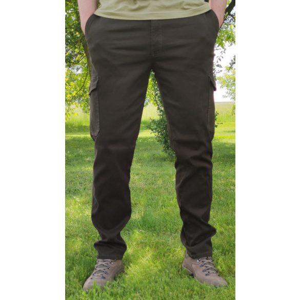 Wanderlick őszi sztreccs nadrág